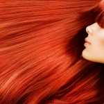 hair_salon_00001